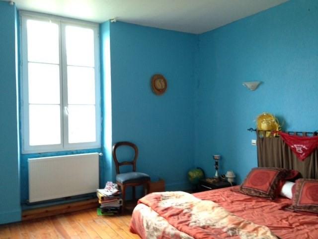 Sale house / villa Lannemezan 189000€ - Picture 5