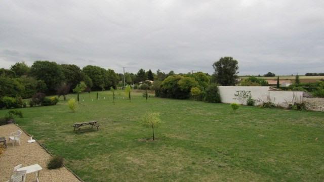 Sale house / villa Saint jean d'angely 233200€ - Picture 3