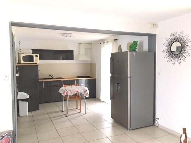 Vente maison / villa Vic en bigorre 137000€ - Photo 4
