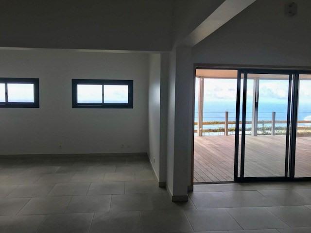 Rental house / villa Saint leu 1480€ CC - Picture 7