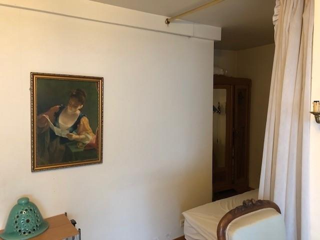 Sale apartment Paris 13ème 495000€ - Picture 5