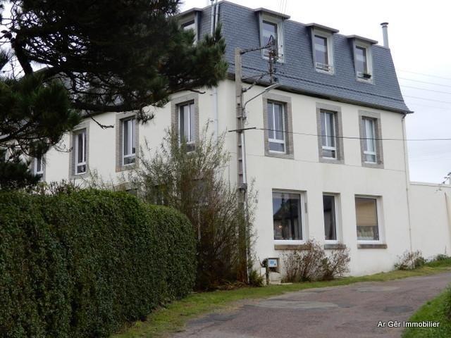 Vente appartement Plougasnou 319000€ - Photo 15