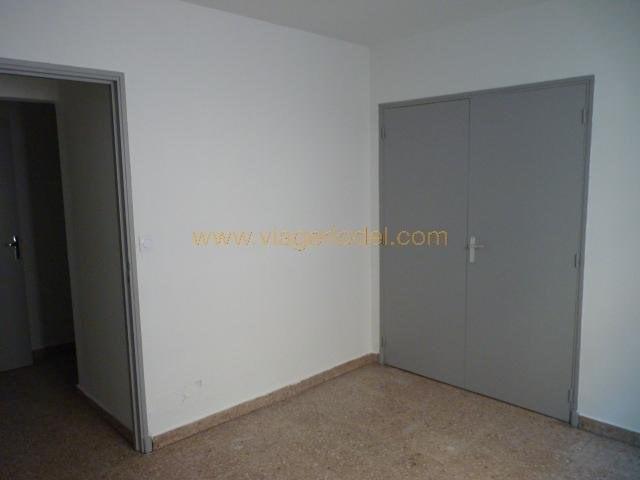 Viager appartement Cavaillon 26000€ - Photo 3