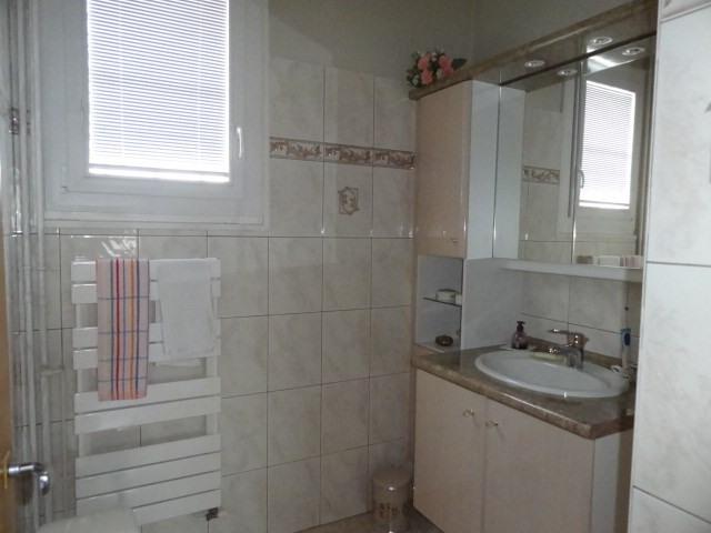 Vente maison / villa Nogent sur vernisson 189900€ - Photo 8