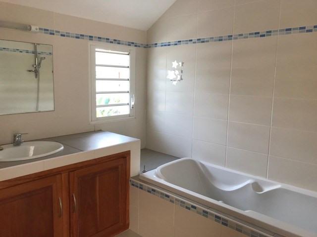 Deluxe sale house / villa Saint paul 640000€ - Picture 4