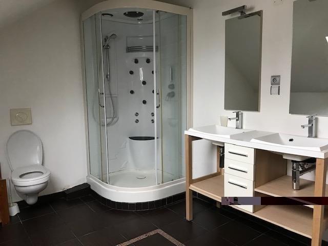 Sale house / villa Aubigny sur nere 129000€ - Picture 6
