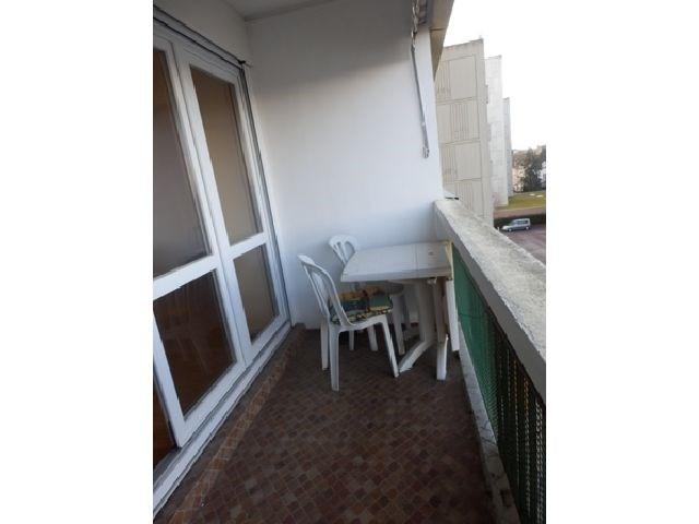 Location appartement Chalon sur saone 676€ CC - Photo 12