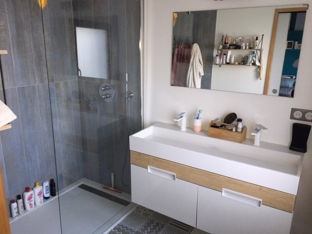 Deluxe sale house / villa Talence 801250€ - Picture 7