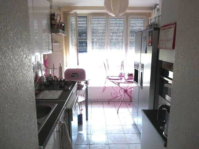 Sale apartment Saint-etienne 79 000€ - Picture 4
