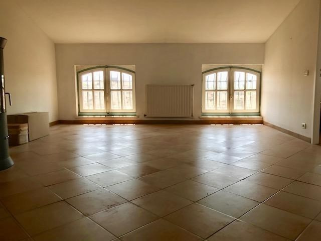 Vente appartement Arles 240000€ - Photo 6
