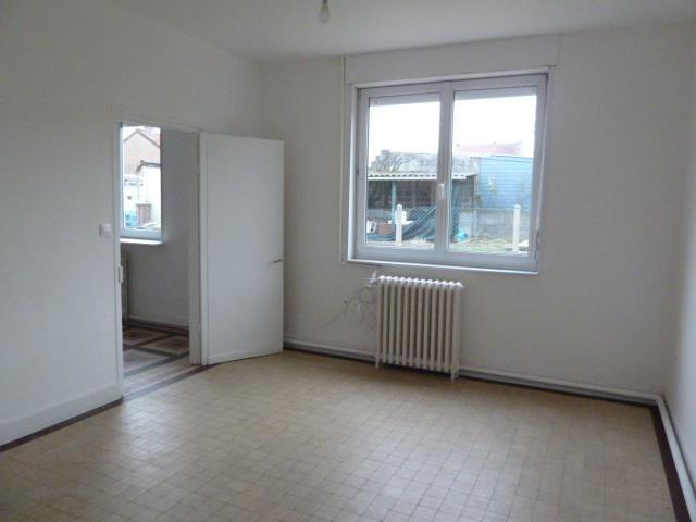 Location maison / villa Vendin les bethune 595€ CC - Photo 5