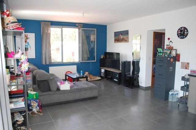 Sale apartment Gardanne 227000€ - Picture 5