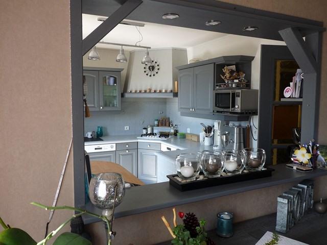 Verkoop  huis Feurs 254000€ - Foto 3