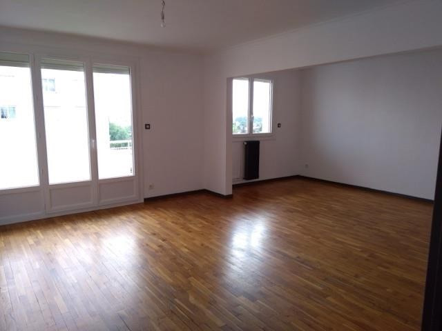 Vente appartement St andre les vergers 119000€ - Photo 5