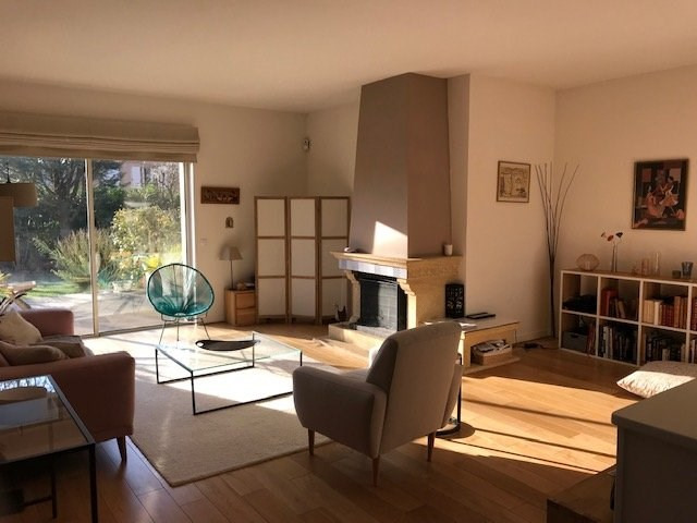 Alquiler  casa Villennes sur seine 2700€ CC - Fotografía 2