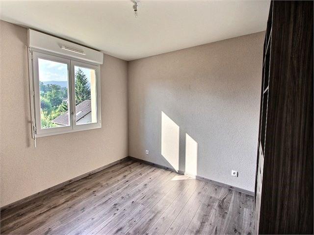 Location appartement Seynod 631€ CC - Photo 3