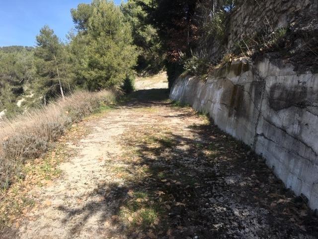 Vente terrain Contes 262500€ - Photo 1