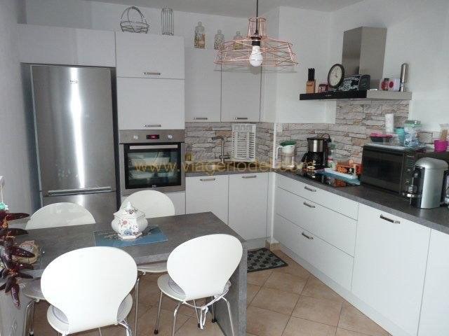 apartamento La seyne-sur-mer 80000€ - Fotografia 5