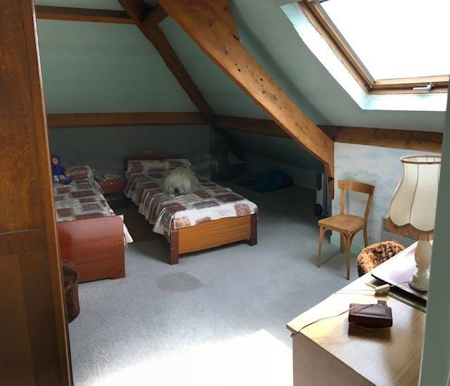 Vente maison / villa Trilport 301000€ - Photo 7