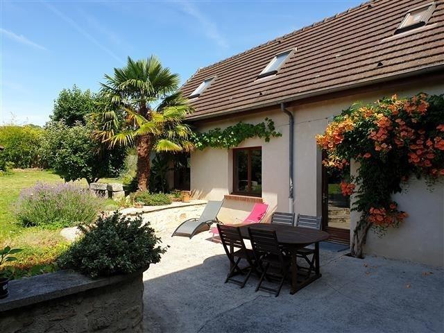 Sale house / villa Lizy sur ourcq 239000€ - Picture 1
