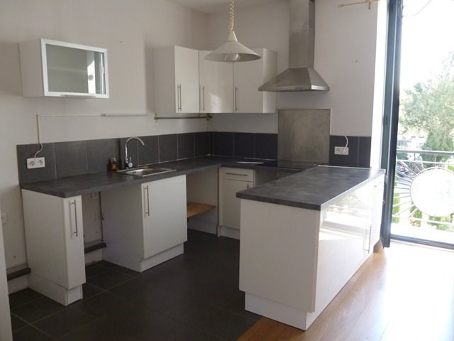 Location appartement Tarbes 730€ CC - Photo 5