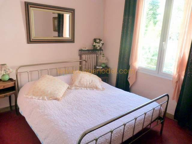 Viager appartement Grasse 77 000€ - Photo 5