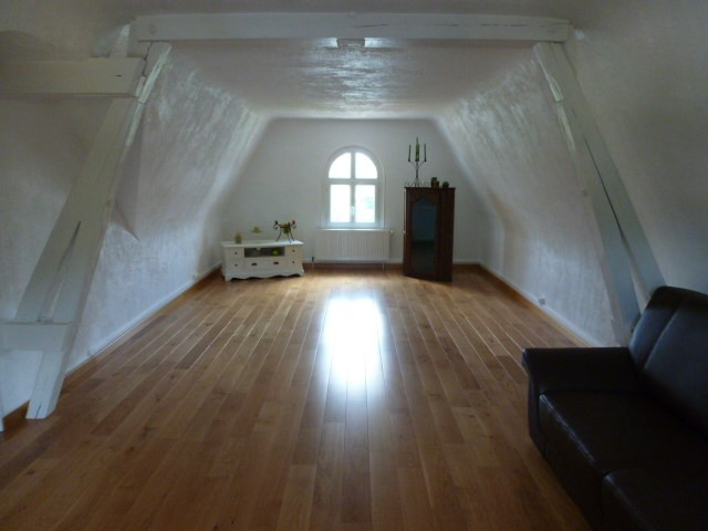 Sale house / villa Les andelys 525000€ - Picture 13