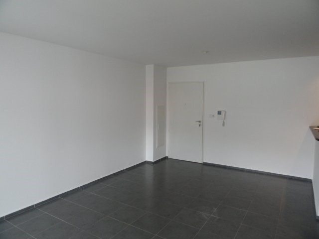 Location appartement Ste clotilde 818€ CC - Photo 2