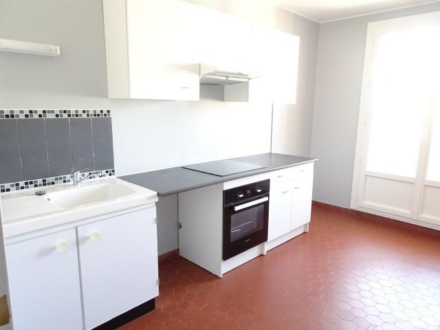 Location appartement Arnas 620€ CC - Photo 5