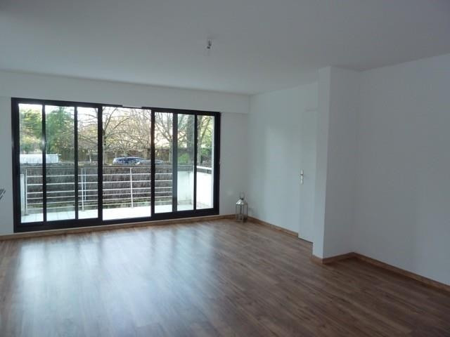 Vente appartement La baule 336 000€ - Photo 17