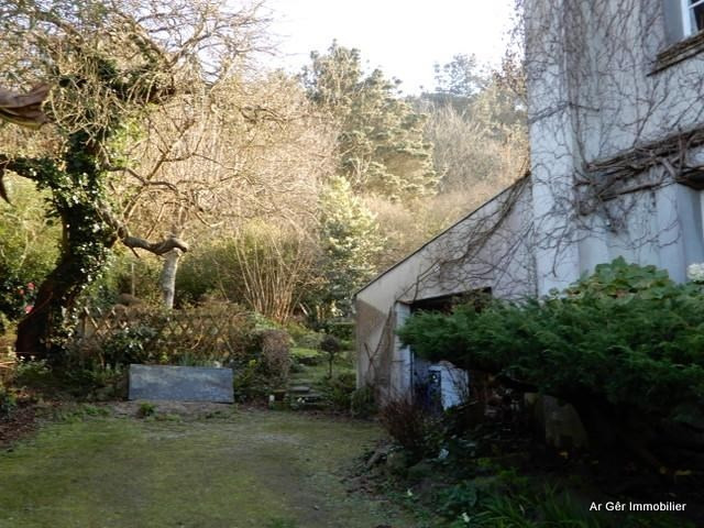 Vente maison / villa Plougasnou 197 160€ - Photo 14