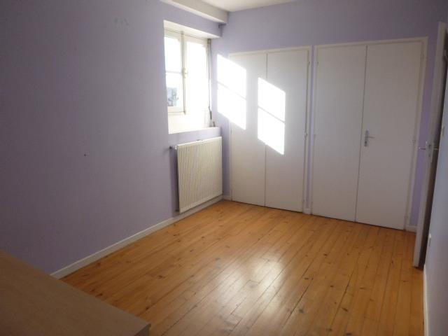 Vente appartement Pau 98500€ - Photo 2