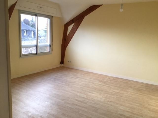 Rental apartment St ave 435€ CC - Picture 1