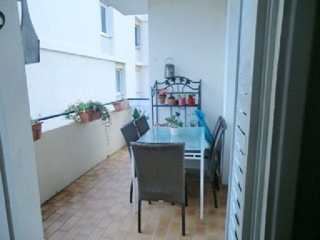 Sale apartment Chalon sur saone 93000€ - Picture 8
