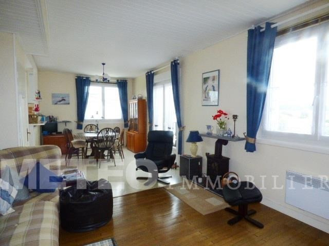 Sale house / villa La tranche sur mer 244500€ - Picture 7