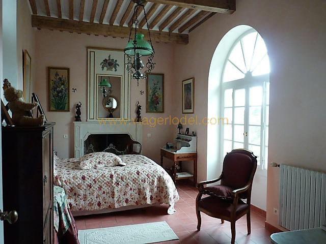 Vitalicio  casa Corbières-en-provence 180000€ - Fotografía 12