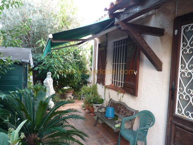 casa La seyne-sur-mer 150000€ - Fotografia 1