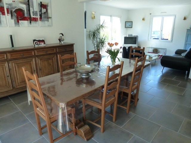 Vente maison / villa Montmartin sur mer 249000€ - Photo 3