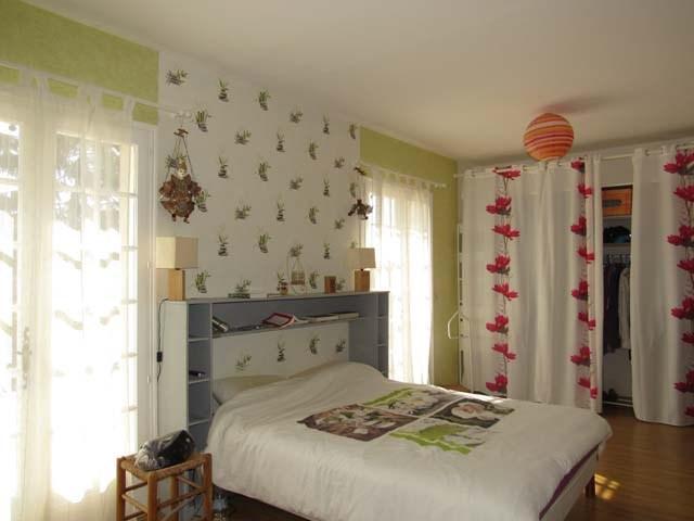 Vente maison / villa Saint jean d'angély 305950€ - Photo 7