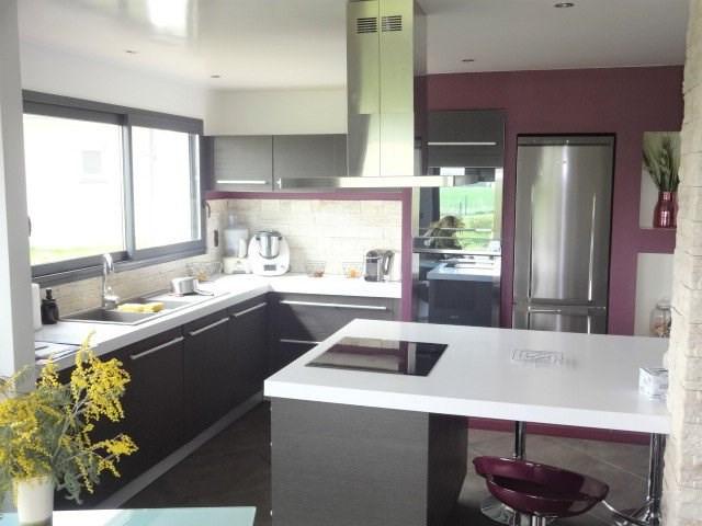 Vente maison / villa Larra 355000€ - Photo 6