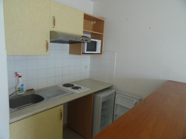 Location appartement Belle pierre 580€ CC - Photo 7