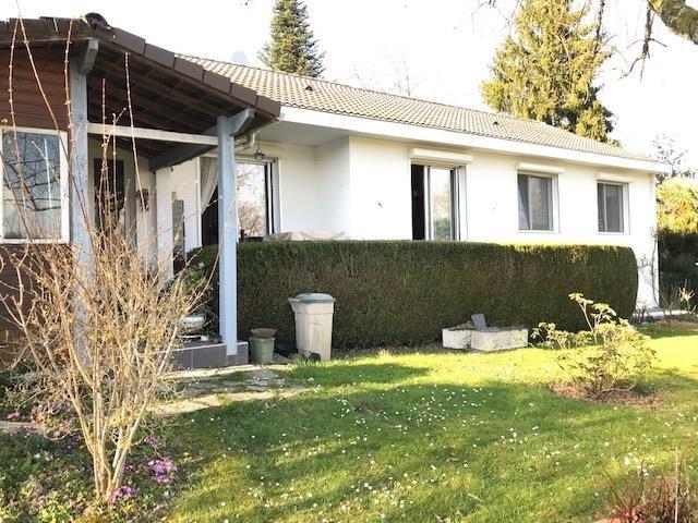 Maison gan - 5 pièce (s) - 139 m²