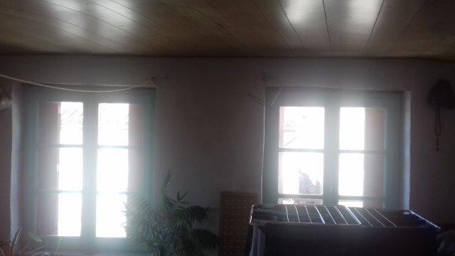 Sale house / villa Sury-le-comtal 102000€ - Picture 7