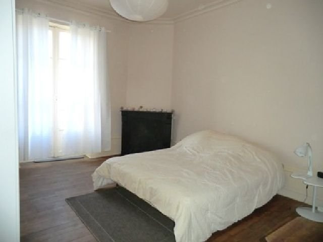 Rental apartment Chalon sur saone 439€ CC - Picture 6