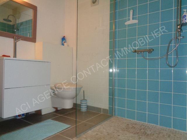 Sale house / villa Mont de marsan 292600€ - Picture 8