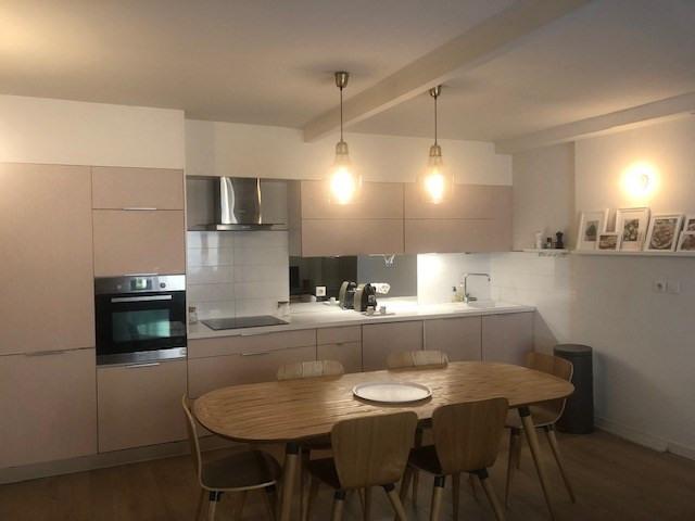 Verkoop  huis Aix en provence 540000€ - Foto 2