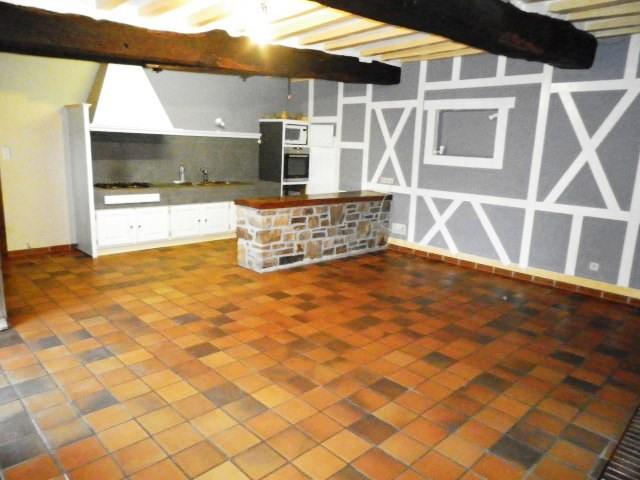 Vente maison / villa Martigne ferchaud 370800€ - Photo 18