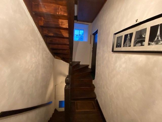 Vente appartement Tours 178000€ - Photo 7
