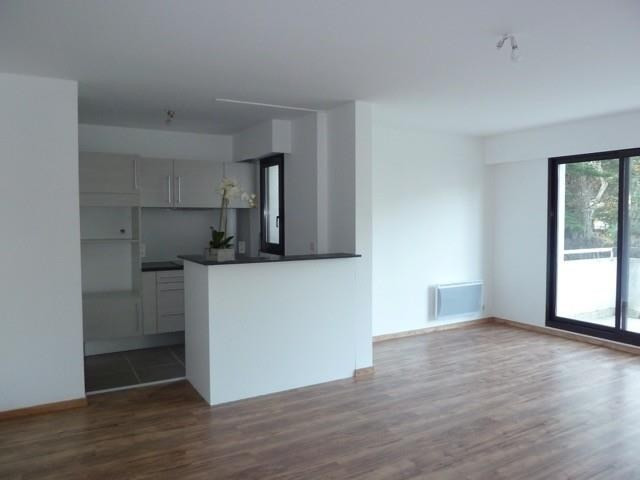 Vente appartement La baule 336 000€ - Photo 6