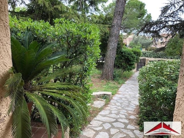 Sale house / villa Clapiers 445 200€ - Picture 2